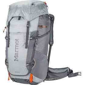 Marmot Graviton 48 Backpack Steel/Cinder